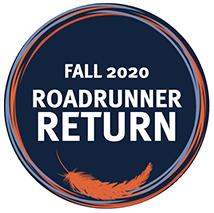 Fall 2020 Planning